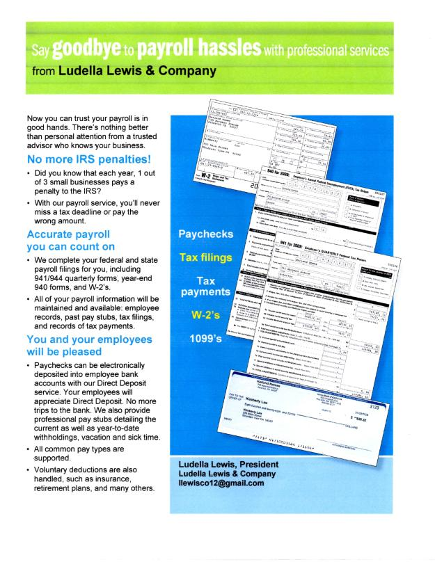working as a contractor with abn how to pay tax